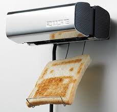 Top Ten Toasters 28 Best Toasters Images On Pinterest Kitchen Toaster And