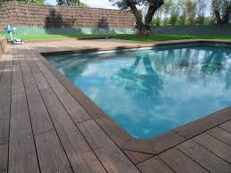 nettoyage terrasse bois composite entretien parquet toulouse portet sur garonne muret atout bois