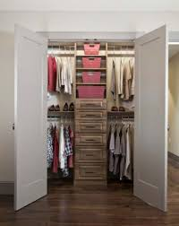 Bedroom Wall Closets Designs Home Interior Makeovers And Decoration Ideas Pictures Strikingly