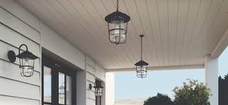 capital lighting fixture company decorative lighting