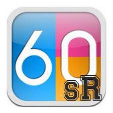 60second recap youtube