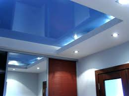 how to paint bathroom ceiling u2013 mostfinedup club