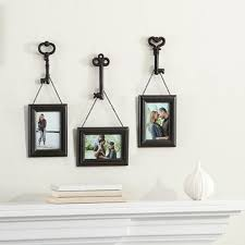 hanging picture frames ideas frame best 25 hanging frames ideas on pinterest hanging picture