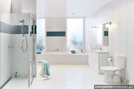 renovation tips 8 top bathroom renovation tips from bunnings completehome