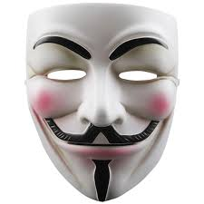 Guy Fawkes Mask Halloween by Compare Prices On Guy Fawkes Costume Online Shopping Buy Low