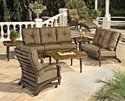 Black Metal Chairs Outdoor Patio Awesome Patio Furniture Metal Metal Patio Furniture Vintage