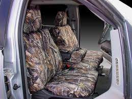 ford seat covers seat covers for fords