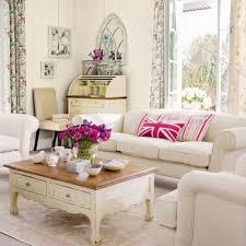 Vintage Home Design Ideas Geisaius Geisaius - Vintage home decorating ideas