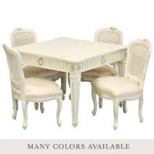 Children S Dining Table Home Design Childrens Dining Chairs Childrens Leather Dining