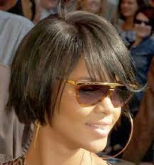 short bob hairstyles vol 2 wavy hairstyles 33