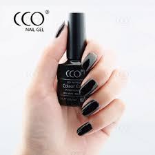 cco impress nail polish games girls vogue gel polish water base