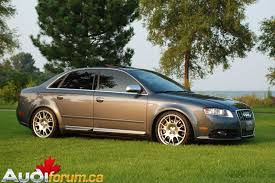audi a4 b7 lowering springs coilovers vs lowering springs page 2 audi forum audi forums