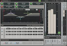 Sound Equalizer For Windows Kvr Mautodynamiceq By Meldaproduction Eq Vst Plugin Audio