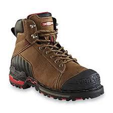 s steel cap boots nz s work boots s work shoes kmart