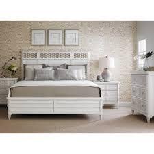 stanley furniture bedroom set stanley furniture bedroom sets hayneedle