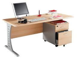 mobilier de bureau sur meuble de bureau mobilier bureau bois pas cher meubles de bureau
