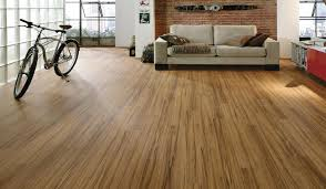 Laminate Flooring Fitted Quality Laminate Vinyl Flooring And Carpets In Wilmslow
