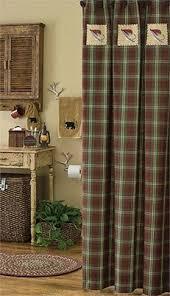 fly fishing bathroom decor 57 best bathroom decor images on pinterest rustic shower