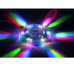 where can i buy disco lights buy red5 disco 360 ice novelty lighting argos