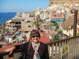 popeye village popeye village in malta darlene foster u0027s blog