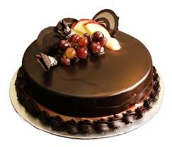 bakery cake chocolate truffle cake 5 bakery chennai city free delivery