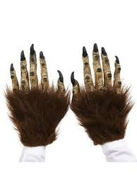 werewolf costumes werewolf halloween costume for adults or kids