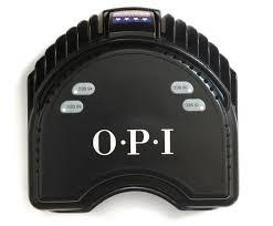opi gel nail polish led light pro opi led light l uv dryer gel nail and 49 similar items