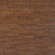 Cork Hardwood Flooring Cork Flooring Products Easoon Usa Wood Bamboo U0026 Cork Flooring
