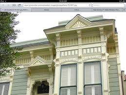 victorian suggestions for exterior paint colors