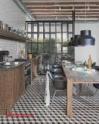 cuisine ancienne et moderne cuisine ancienne moderne enchanteur cuisine an nne moderne