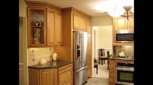 kitchen cabinet price list furniture kitchen cabinet colors kraftmaid kitchen cabinets