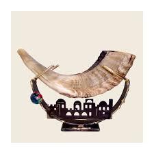 shofar stands shofar stands shofar ram s horn