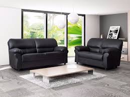 Classic Leather Sofas Uk Brand New Sofas Classic Design Sofa Sets Corner Sofas