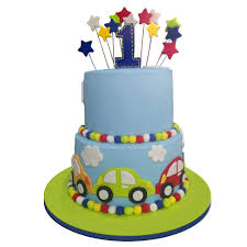 cars birthday cake mini cars birthday cake jpg