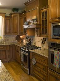 tnt custom cabinets featured in osborne catalog osborne wood videos