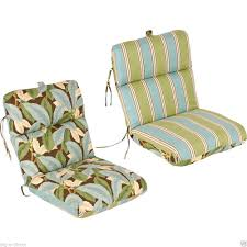 Slipcovers For Patio Furniture Cushions by Deck Chair Cushions Australia Cushions Decoration
