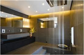 bathroom modern bathroom vanity lights modern light fixtures