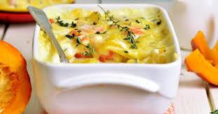 cuisine peu calorique 15 recettes salées et sucrées à moins de 300 calories fourchette