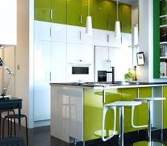 kitchen ikea ideas ikea kitchen ideas collect this idea best kitchen designs for ikea