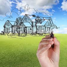 your dream home 4 tips to turn your dream home into a reality nm real estate info