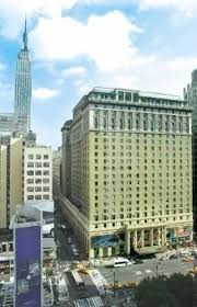 section 195 1 of the new york state labor law new york s hotel pennsylvania new york ny 401 7th 10001