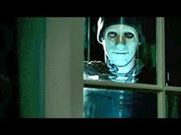 film horor indonesia terseram dan terbaru film horor terbaru 2016 filem horror baru seram subtitle indonesia