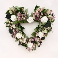 funeral wreaths funeral wreath memorial wreath