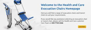 evacuation chairs sports supports mobility healthcare products
