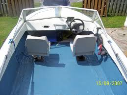 simple rear bench seat for an old runabout page 1 iboats
