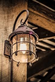 Old Lantern Light Fixtures by Free Images Board Vintage Evening Lantern Lamp Brick