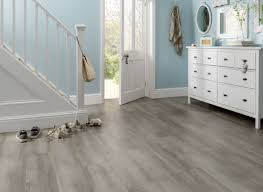 karndean wood flooring magna by karndeanfloors available from
