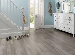 Maintaining Laminate Flooring Karndean Wood Flooring Magna By Karndeanfloors Available From