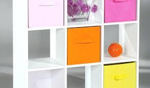 ikea meuble de rangement chambre meuble rangement chambre ikea radcor pro