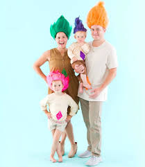 Halloween Entertainment Ideas 25 Halloween Costume Ideas For Families Welcome To Kenny S Blog